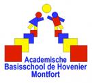 BS De Hovenier